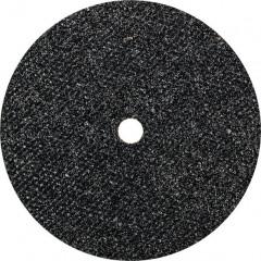 Petit diamètre pour l'acier et l'inox