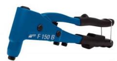 OUTIL DE POSE MANUEL F150B