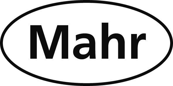 Bonnette de relevage pour MarCator