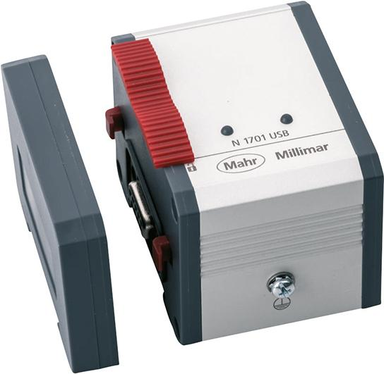 Module de raccord USB Millimar C1701USB
