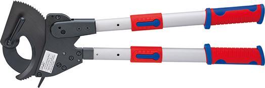 Coupe-câbles 95 32 060 680mm