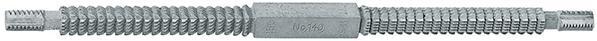 Filon métrique 0,8-3mm
