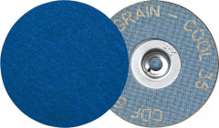 Grain CD VICTOGRAIN