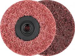 Rondelle en non-tissé COMBIDISC®, modèle rigide CD