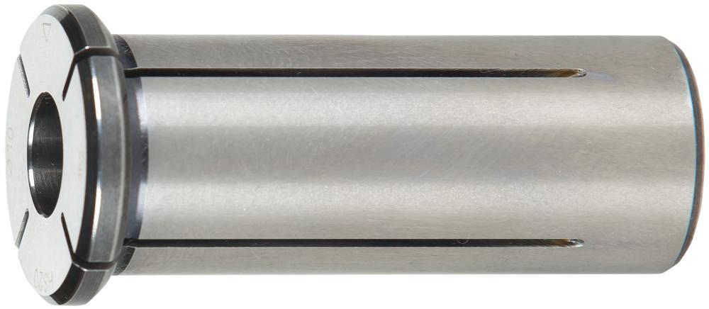 Douille de réduction 12-3mm